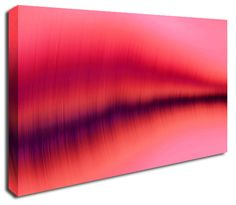 Simply Canvas have a great variety of canvas wall prints. Abstract wall art from only Abstract Canvas Art, Pink Abstract, Shock Wave, Canvas Prints, Products, Photo Canvas Prints, Gadget