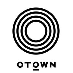 Is O-Town making a comeback?