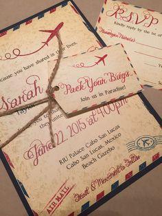 weltkarte, liebe zitate, fernweh, personalisierte, welt karte, Einladung