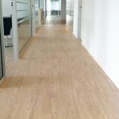 Commercial Wheat Pine