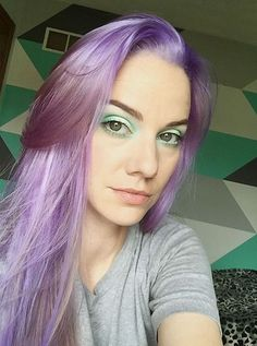 sparks color how to get pastel pink hair youtube
