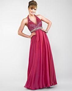 Evening Dresses for 2013