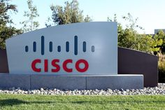 Jury rejects Cisco damages claim against Arista
