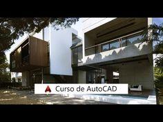 Curso de AutoCAD - Desenvolve Cursos