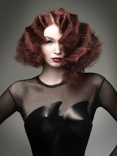 Meet the 2014 NAHA Finalist: Dilek Onur-Taylor | Texture