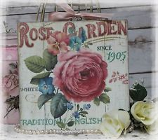 Výsledek obrázku pro shabby wall in the garden