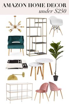 Do-it-yourself (DIY) home decor tips is not only spectacular, but also an easy way to revitalize the interior of your home. Even the space, the … Retro Home Decor, Home Decor Kitchen, Unique Home Decor, Home Decor Styles, Trendy Home Decor, Inexpensive Home Decor, Cheap Home Decor, Diy Home Decor, Room Decor