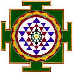 Vedic text