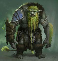 Ice Mephit Sorcerer Pathfinder Pfrpg Dnd D Amp D D20 Fantasy