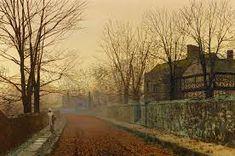 Image result for John Atkinson