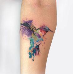 15+ Of The Best Bird Tattoo Ideas Ever                                                                                                                                                                                 More