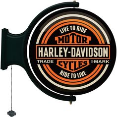 Harley Davidson Paint Schemes For Garage Help Me Pick A