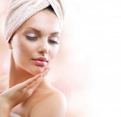 Makijaż permanentny szkolenia  Mezoterapia bezigłowa  Kursy kosmetyczne