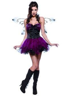 Best fairy costumes ever!