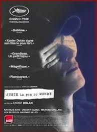 """Résultat de recherche d'images pour """"La fin du monde film Nolan"""""""