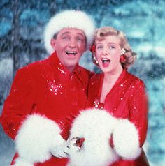 I watch this movie every Christmas and I still LOVE this ...