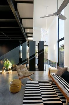 #livingspace #houseinspiration