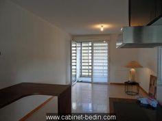 achat Appartement  Bordeaux T2 5