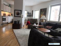 Søborg Hovedgade 43, 2. tv., 2860 Søborg - Nyere andelslejlighed centralt i Søborg #andel #andelsbolig #andelslejlighed #søborg #selvsalg #boligsalg #boligdk