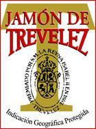 I.G.P. Jamón de Trévelez