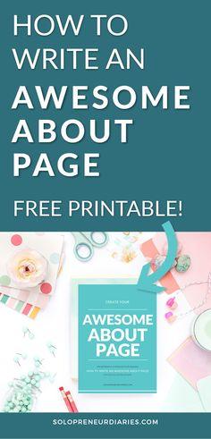 Web Design Company in Hubli Make More Money, Make Money Blogging, Blogging Ideas, Finance, Web Design Company, Blog Design, Business Planning, Business Ideas, Product Page