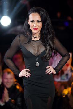 (Mike Marsland via Getty Images) Real Life Soap Scandals: Stephanie Davis (The circumstances surrounding Stephanie's 'Hollyoaks' departure remain a mystery, but she's repeatedly denied claims that she was given the push for turning up to work drunk.)