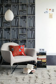 Best home style trends gallery 17 of 18 - Homelife
