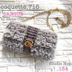 Crochet Case, Diy Crochet, Crochet Handbags, Crochet Purses, Crochet Bag Tutorials, Canvas Purse, Embroidery Bags, Art Bag, Diy Purse