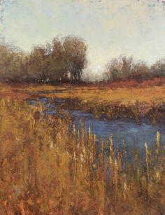 Wetlands 3.12, Don Bishop