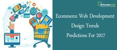 Ecommerce Web Development Design Trends Predictions For 2017