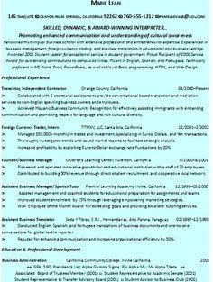 best resume samples 2014 online httpwwwresumeformatsbizbest - Top Resume Samples