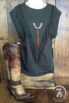 The Tecumseh