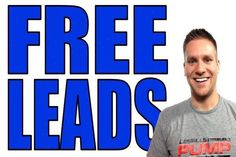 Free Leads - Results 30 August 2017 Never Sleep, Lead Generation, Helping People, Online Business, Told You So, Led, Logos, Money, 100 Free