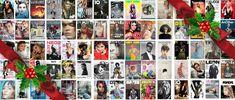 Auguri…♥♥♥♥♥ + more... Fashion Magazines, International Fashion, More, Photo Wall, Photograph