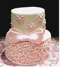 cake by felicity liana