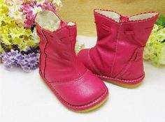 NEW style boots.welcome to order!! A Wonderful Word For Kids LBL!! baby shoes