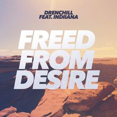 """""""Freed from Desire (feat. Indiiana)"""" by Drenchill Indiiana added to Best Upbeat House Music Party Mix playlist on Spotify Good Dance Songs, Best Dance, Dance Music, Party Songs, Music Party, Happy Song, Happy Dance, Dance Charts, Summer Songs"""