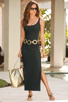 Dresses and Skirts at Boston Proper- Cocktail, Sexy, Casual, Party, Maxi dress styles - Boston Proper