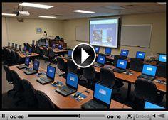 INTERNET MARKETING STUDENTS