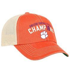purchase cheap 23fd3 ded44 Clemson Merchandise, Clemson National Champs Gear, Clemson CFP Champs  Apparel, Clemson Shop