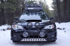 https://www.google.com/search?q=LIFTED SUBARU OUTBACK