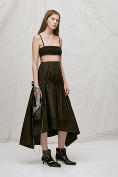 See the complete 3.1 Phillip Lim Pre-Fall 2018 collection.