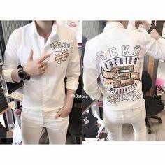 Mens Shirt Pattern, Stylish Shirts, Plain Shirts, Plaid Blazer, Printed Tees, Dress Codes, Black Hoodie, Mens Fashion, Fashion Tips