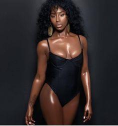 @Regrann from #.blackgirls -  @currenceecharlee #blackgirls #darkskingirls #fineassgirls #flawless #fleek #darkskin #blackgirlsrock #womanism #blackwomen #essence #melanin #darkskinblackgirls #queen #blackqueen #thedarkerthebetter #hairgoals #blackgirlsbelike #blackwomenbelike #problack #blackpower #blacklove #blackexcellence #blackbeauties #blackgirlmagic #blackgirlsarelit #melaninonfleek #blackgirlsarepoppin #Regrann