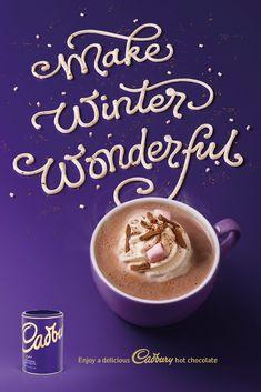 Alison Carmichael » Make Winter Wonderful