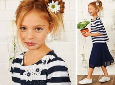#SpringSummer #idokidswear #fashionkids #kidsfashion #PE16 #girl