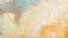 Jamee Linton Abstract  www.jameelinton.com Original Paintings, Fine Art, Abstract, Artwork, Art Work, Work Of Art, Auguste Rodin Artwork, Visual Arts