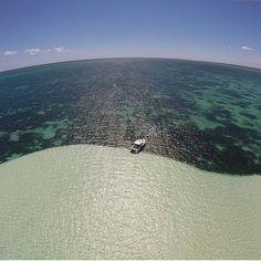 Isla Catalinita, R.D.