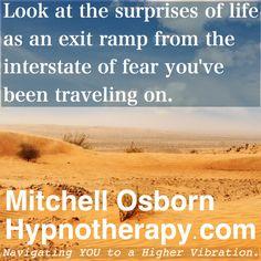 Intuitive words of wisdom. www.MitchellOsborn.com www.bit.ly/BOOKASESSION www.YouTube.com/IntuitiveMitchell #WUVIP #wellnessuniverse #psychic #petpsychic #tarot #medium #mitchellosborn #intuitivesoulcoach #soulcoach #dreaminterpretor #hypnosis #hypnotherapy #lenormand #wufriends #mitch #osborn #OrlandoTarotTribe #orlandostrong #pulse  #pulseorlando #orlandounited #mitch #mitchell #hypnotherapy #hypnosis #mitchellosbornhypnotherapy