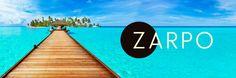 Os melhores resorts do Brasil, hotéis e pousadas | Zarpo Mobile